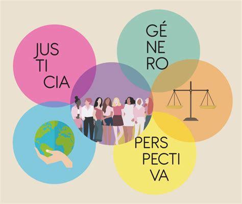 """Programa del Congreso Internacional """"JUSTICIA CON ..."""