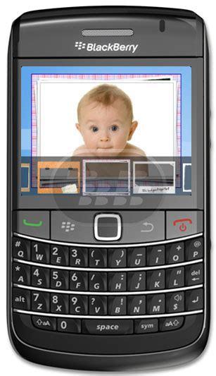 programa para decorar fotos de blackberry gratis @ Vintage ...