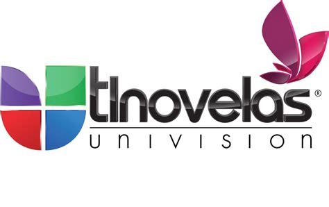 Programación del canal Univision tlnovelas   Más Telenovelas