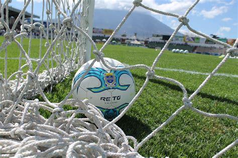 Programación: Hoy vuelve la Primera División – Antorcha ...