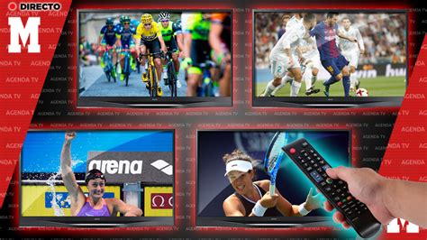Programación TV: Deportes en TV: Italia Vs España ...