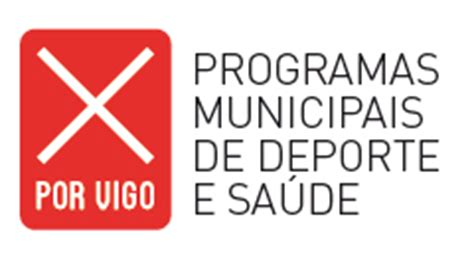 Programas Deportivos   Concello de Vigo