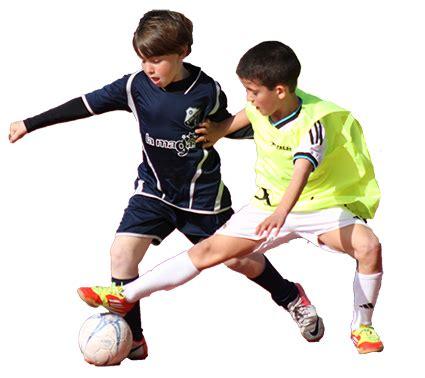 Programas Deportivos