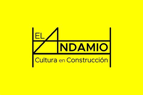 Programas – Horizonte 107.9 FM