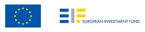 Programas UE  FEI | Cersa