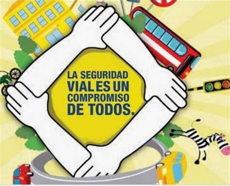 Prohibiciones que establece la ley de tránsito sobre ...