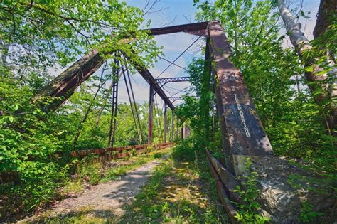 Project QT Will Give Columbus Another Metro Park And It ...