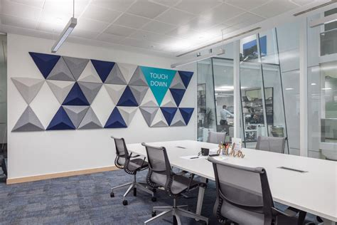 Projects   London Law Firm   Resonics