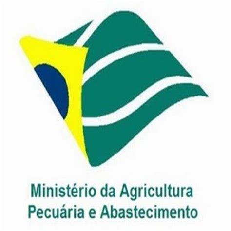 Projetos abrem crédito extra para o Ministério da Agricultura