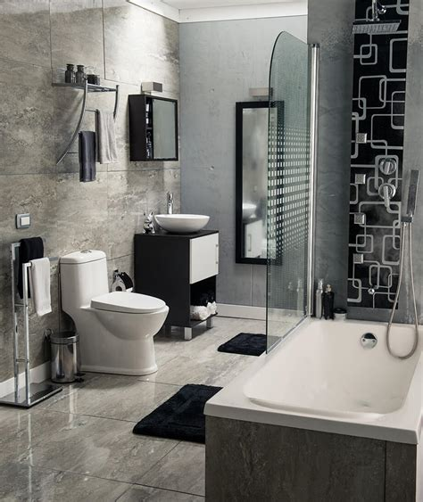 Promart   Catálogo especial baños