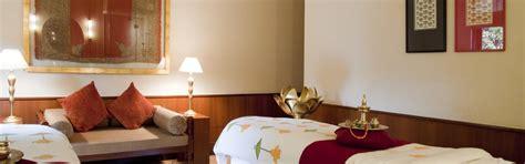 Promo [70% Off] Hyatt Amritsar Hotel India   Top 2 Hotels ...