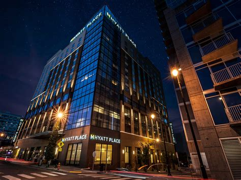 Promo [70% Off] Hyatt Place Brentwood United States   Good ...