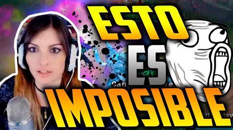 PROMO SMURF 2 2 ¿GANARÉ? | Cristinini   YouTube