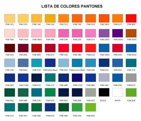 Promoción Buzos Egresados: Paleta colores de Telas