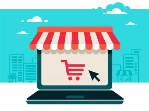 « Promoción y publicidad online para tu empresa ...