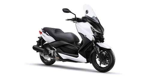 Promociones de la gama Yamaha X MAX, en D´Motos Las ...