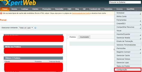 Promoções   Frete Grátis   Faixa de CEP : Portal Lexos ...