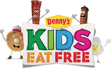 Promos   Denny s