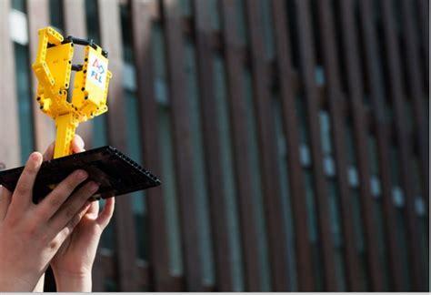 Promovem la ciència i tecnologia entre els joves   Caixa d ...
