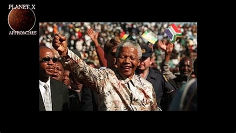Proof that Nelson Mandela died in 1991 Explain this ...