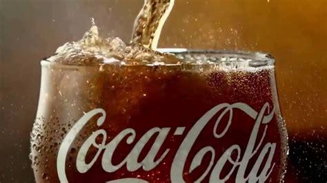 Propaganda coca cola 2016   YouTube