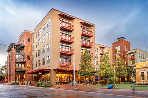 Property Management Company Putnam NY | Property ...