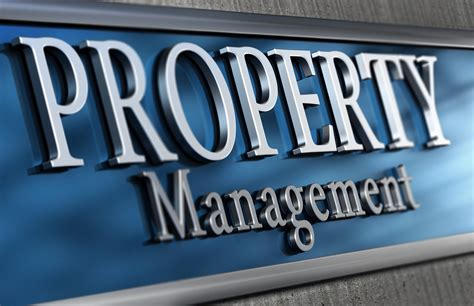 Property Management NYC: Yes or No?   Ankor Management ...