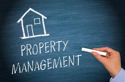 Property Management Services for Investment Properties in ...