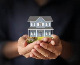Property Management Services For Real Estate Investment Groups