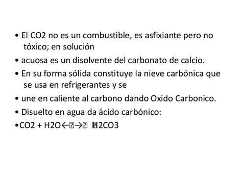 Propiedades físicas y químicas del carbono y el