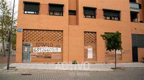 Propietarios de infraviviendas en Leganés piden poder ...