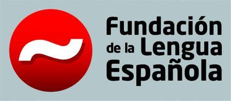 Proponen al español como segundo idioma del mundo – emeequis
