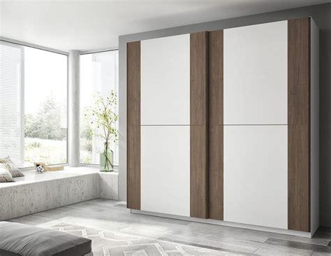 Pros y contras de los armarios con puertas correderas