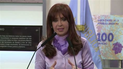 Prosecutor claims Argentina s president hid Iran role in ...