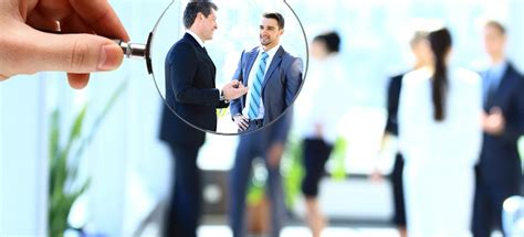 Prospección, la clave para el éxito en las ventas | Musica ...