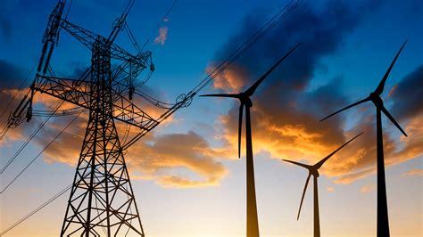 Prospectiva de América Latina en energías renovables no ...