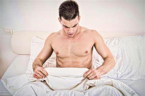 Próstata inflamada: síntomas, causas y tratamiento