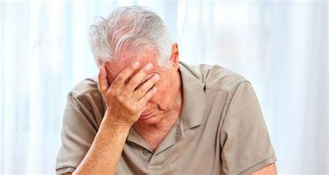 Próstata inflamada: síntomas, remedio, causas y ...