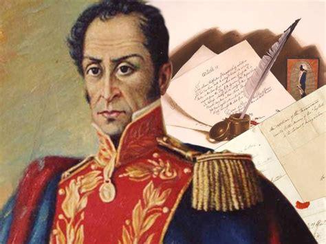 Protagonistas de la Independencia de Colombia