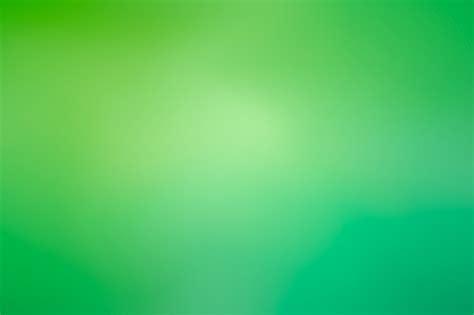 Protector de pantalla degradado en tonos verdes | Vector ...