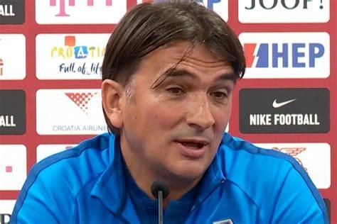 Protiv Švicaraca će igrati pomiješana momčad   SportCom.hr