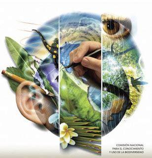 protocolodecartagena: Sesión  C : Relación entre ecología ...