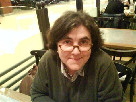 Proust escritores con Áurea L. Lamela | LOS LIBROS DE MOLIST