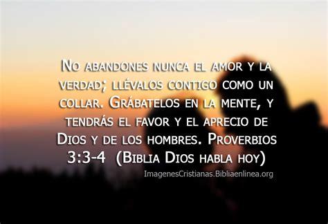 Proverbios de Amor   Imagenes Cristianas