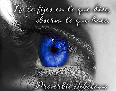 Proverbios | FRASES DE AMOR BONITAS