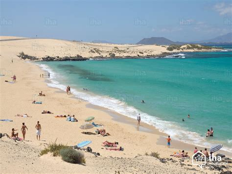 Province of Las Palmas rentals in a chalet for your holidays