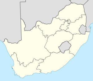 Provinces of South Africa   Wikipedia