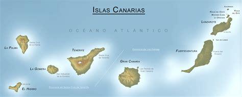 Provincia de Canarias   Wikipedia, la enciclopedia libre