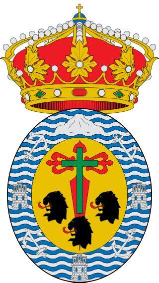 Provincia de Santa Cruz de Tenerife  Canarias , España ...