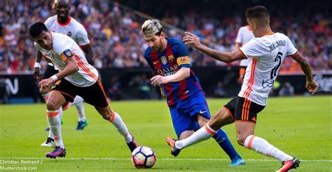 Próximo Partido Del Valencia Club De Fútbol   Compartir Fútbol